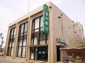 https://image.rentersnet.jp/e6103955dc89ae583237c74ad3f0aed5_property_picture_2419_large.jpg_cap_第四銀行松浜支店