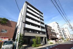 菊川駅 徒歩4分の外観画像