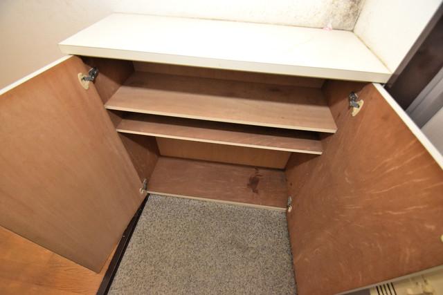 サンサーラ・タツミ ゆったりとした玄関。もちろんシューズボックスもあります。