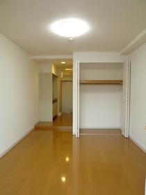 サンパティオサンアイパート1 304号室
