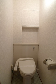ハイム東大井�U 103号室