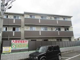 稲田堤駅 徒歩7分の外観画像