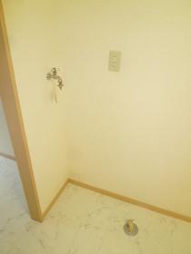 シュテルン 102号室