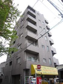 千代田線 町屋駅 徒歩12分