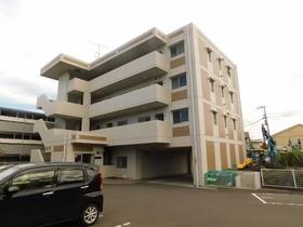 愛甲石田駅 徒歩10分