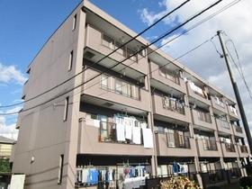 本厚木駅 バス15分「神奈川工科大学前」徒歩4分の外観画像