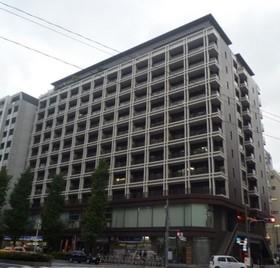 大門駅 徒歩2分の外観画像