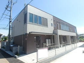 長沼駅 徒歩44分の外観画像