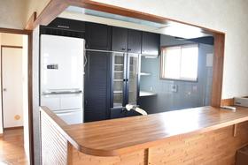https://image.rentersnet.jp/e6a8f451-a480-4f68-bdd3-3fcefe07f486_property_picture_953_large.jpg_cap_キッチン