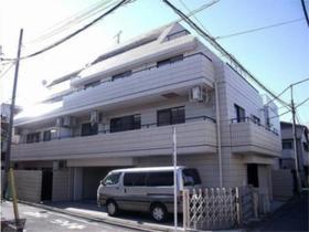 エトワール目黒本町