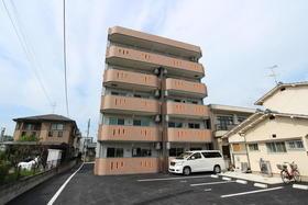 ドットコム田崎本町の外観画像