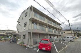 相模大塚駅 車12分3.2キロの外観画像