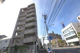 東大島駅 徒歩34分の外観画像