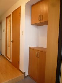 さくらビル 101号室