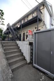 下北沢駅 徒歩3分の外観画像