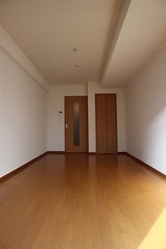 アルカディア西蒲田 403号室