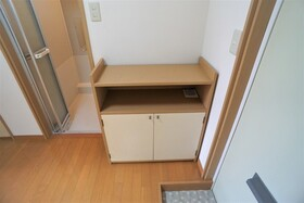 https://image.rentersnet.jp/e73e5475-edce-4a63-9353-5620885e19b1_property_picture_956_large.jpg_cap_設備