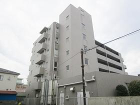 本厚木駅 徒歩14分の外観画像
