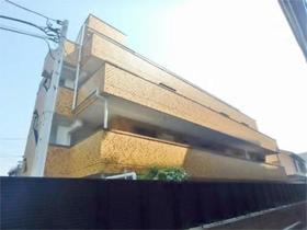矢野口駅 徒歩6分の外観画像