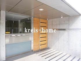 HOUSE-Kの外観画像