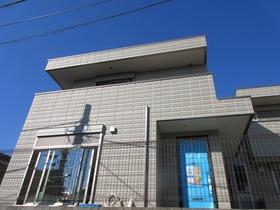 荻窪駅 徒歩13分の外観画像