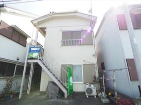 ルミナス上福岡