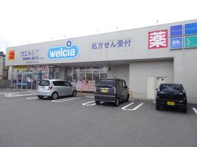 https://image.rentersnet.jp/e7a2339522564edb4b680c574c7b6a20_property_picture_1992_large.jpg_cap_ウエルシア新潟横七番町店