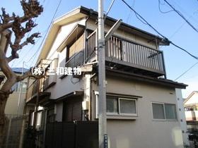 赤塚7丁目住宅の外観画像