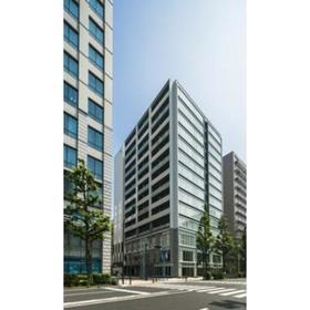 パークアクシス横濱関内SQUAREの外観画像