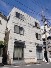 高瀬ビル★耐震・耐火構造の旭化成へーベルメゾン★