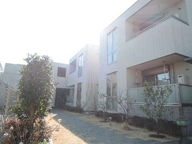 ピアナ ステラ駅近徒歩2分 旭化成のペット共生型住宅