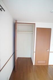 ビューヴィブァン 104号室