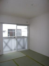 エクセル本羽田 201号室