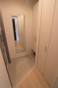ニューラグンB 202号室