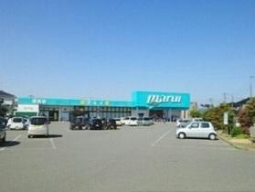 https://image.rentersnet.jp/e866487e-abee-4507-b262-58ebefa86e28_property_picture_3520_large.jpg_cap_その他