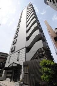新板橋駅 徒歩21分の外観画像