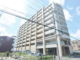 セントエルモ橋本南の外観画像