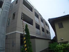 愛宕橋駅 徒歩18分の外観画像