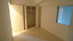 ラフィネ ブランシュ 106号室