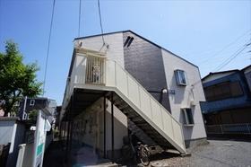 積水ハウス施工 外壁再塗装で綺麗な建物です