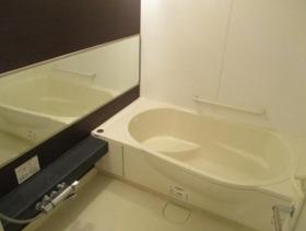浴室乾燥機+追い炊き機能付バスルーム