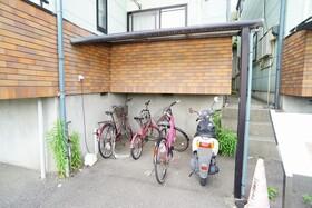 https://image.rentersnet.jp/e8df4d7a-8c14-451a-9deb-cc76dbf15db2_property_picture_956_large.jpg_cap_共用設備