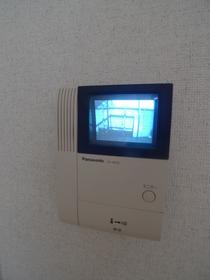 Entopia(エントピア) 201号室