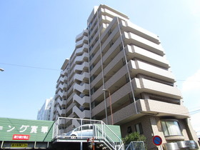 厚木駅 徒歩15分の外観画像