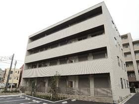 下永谷駅 徒歩13分の外観画像