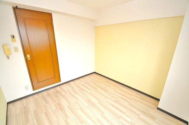 イマザキマンションエヌワン シンプルな単身さん向きのマンションです。