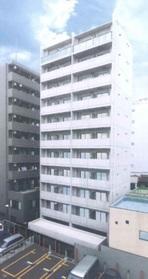 川崎駅 徒歩5分の外観画像