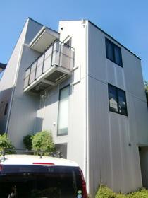 K-HOUSEの外観画像