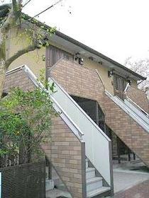 グランシューズ世田谷の外観画像