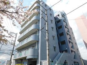 愛甲石田駅 車10分3.6キロの外観画像